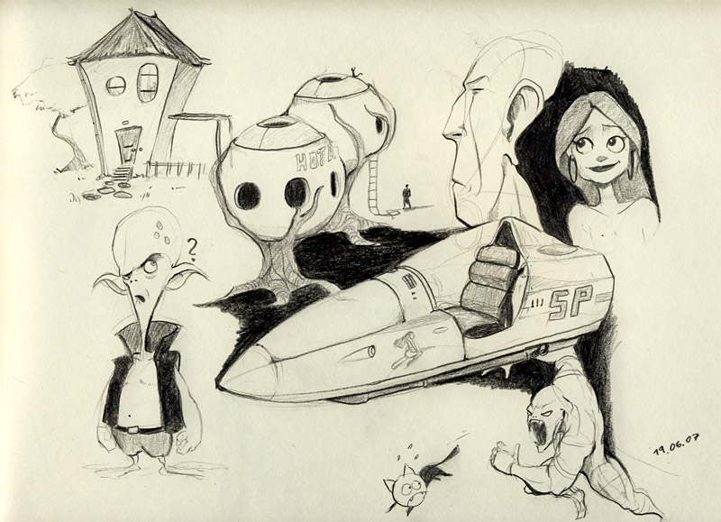 http://www.area-56.de/pics/traditional/sketchbook/sketchbook_043.jpg